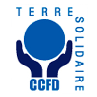 ccfd_logo-25807