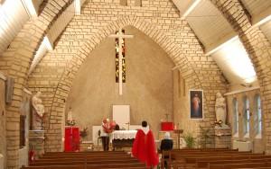 St André Ste Hélène2